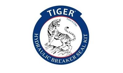 tiger_sealkit